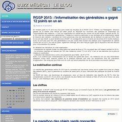 L'actualité des logiciels de gestion pour cabinets médicaux