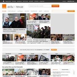 - Les pays du Golfe condamnent la répression en Syrie
