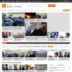 integral voile loi - Interdiction du voile intégral: des internautes déclarent la guerre à la France