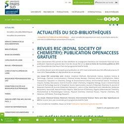 BU Paris Sud (11)