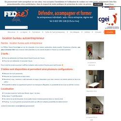 Actualités - Fedae Grand Ouest (Bretagne, Pays de la Loire)