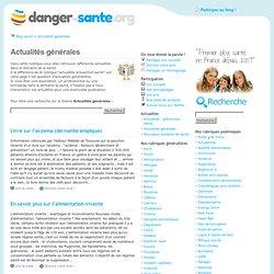 danger-santé.org