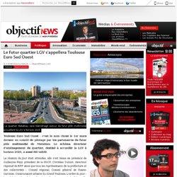 Objectifnews