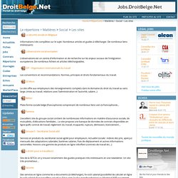 DROIT_BELGE