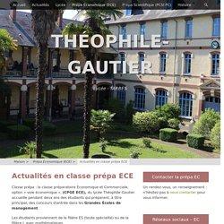 Théophile-Gautier tarbes JPO le 25/01 de 9h à 16h et le 08/02 de 9h à 13h