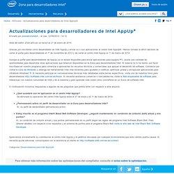 Como acceder a la cámara web desde HTML5 (Versión en desarrollo de Chrome)