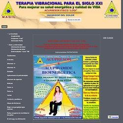 acupiramide
