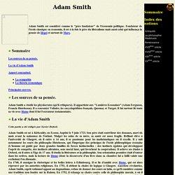 Adam Sith