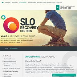 Alcohol Addiction Treatment and Rehab Services Florida