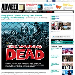 AdFreak