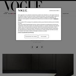 Prada x adidas : une collaboration annoncée