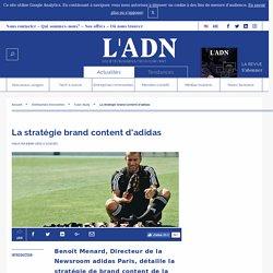 www.ladn