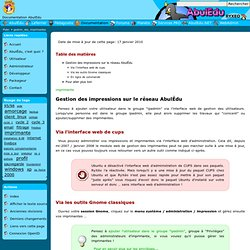 administrateur:gestion_des_imprimantes - La documentation d'AbulÉdu