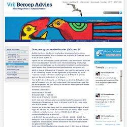 Belastingadviseur, accountant, administratiekantoor, loonadministratie: Amsterdam, Laren, Utrecht