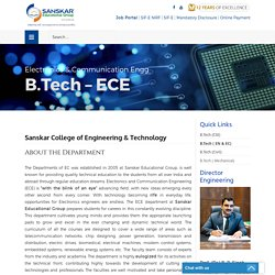 Top B.Tech Engg College Delhi NCR, Ghaziabad
