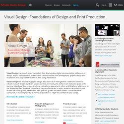 Education Exchange