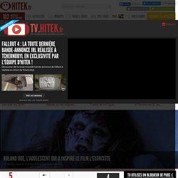 Roland Doe, l'adolescent qui a inspiré le film L'Exorciste
