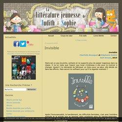 bande-dessinee pour adolescents - La littérature jeunesse de Judith et Sophie