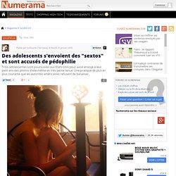 Un magistrat amateur de photos dados nues - LObs