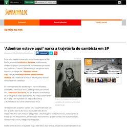samba.catracalivre.com