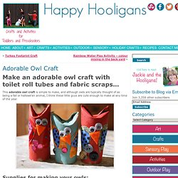 happy hooliganshappy hooligans