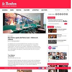bars, bon plan adresses du 14ème, bon plan bar, bon plan Paris, bon plan spots du 15ème, bons plans, bons plans paris, cafés, meilleurs bars du 15ème, meilleurs restos du 15ème, Paris, 14eme, 15eme,