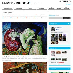 adrian-borda from emptykingdom.com