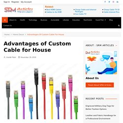Should custom cable assembly be automated: Manufacturer skills are important?