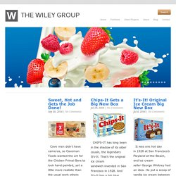 The Wiley Group | 415.441.3055