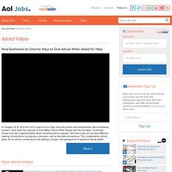 Jobs, Careers, and Job Listings - AOL Jobs