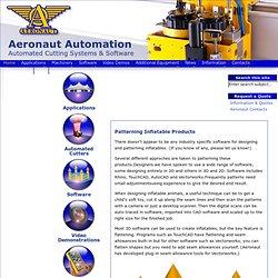 Aeronaut.org