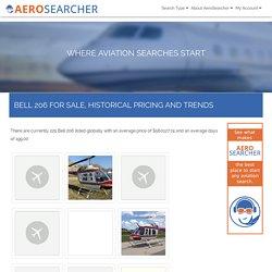 AeroSearcher