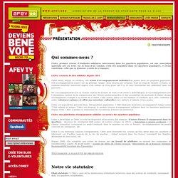 www.afev.org