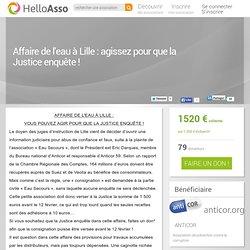affaire-de-l-eau-a-lille-agissez-pour-que-la-justice-enquete- sur aiderenligne.fr