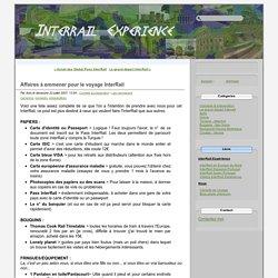 thomas cook european rail timetable pdf