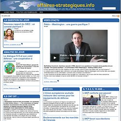 affaires-strategiques.info