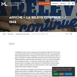 Musée Libération Leclerc Moulin