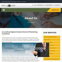 Affordable SEO Services Sydney, Australia