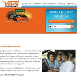 Auto Insurance OnlineQquotes in GA