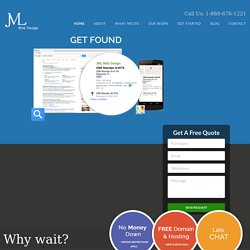 Best And Affordable Internet Marketing Company Los Angeles
