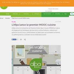 mooc formations en ligne gratuites pearltrees. Black Bedroom Furniture Sets. Home Design Ideas