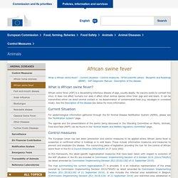 EUROPA_EU 19/09/17 African Swine Fever