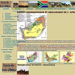 afrique du sud Bois d'olive