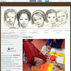 AFRIQUE : Tous les messages sur AFRIQUE