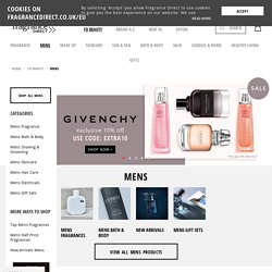 Cheap Aftershave Sets UK