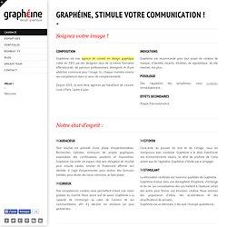 Graphéine