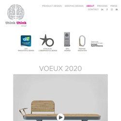 Agence Design Produit/Industriel Lyon-Annecy-Rhône Alpes-Suisse - ABOUT
