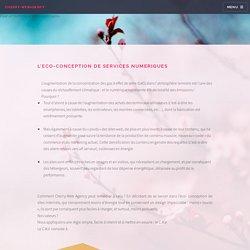 Agence web Cherry-webagency