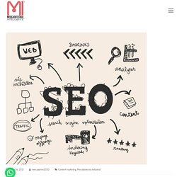 Agencia de marketing digital que hará crecer tus ganancias