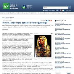 Agência de Notícias Brasil-Árabe